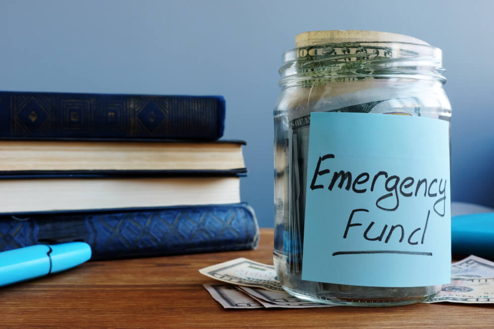 Emergency relief with title loans